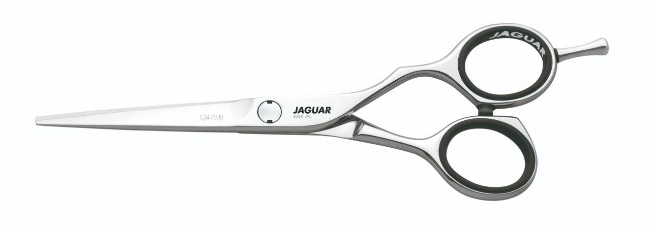 Hair Scissors JAGUAR CJ4 PLUS