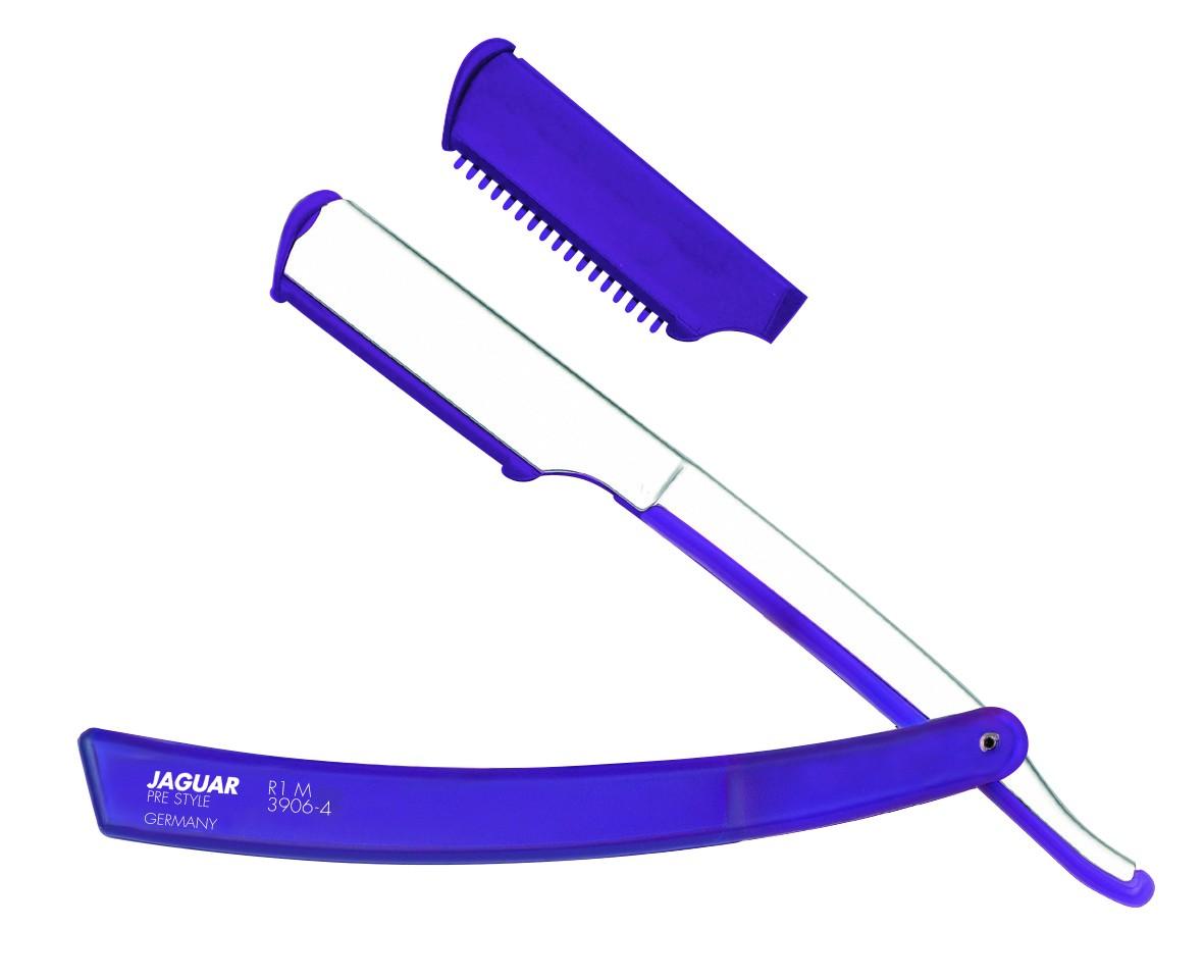 R1 M Violet