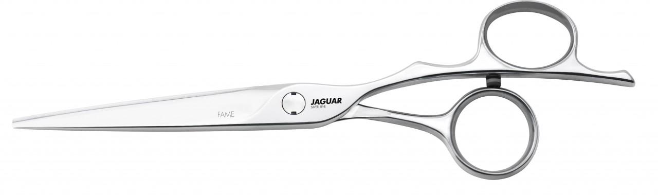 Hairdressing scissors FAME