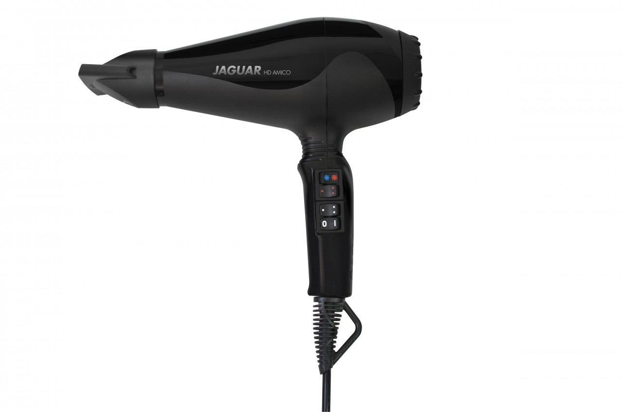Hairdryer HD AMICO