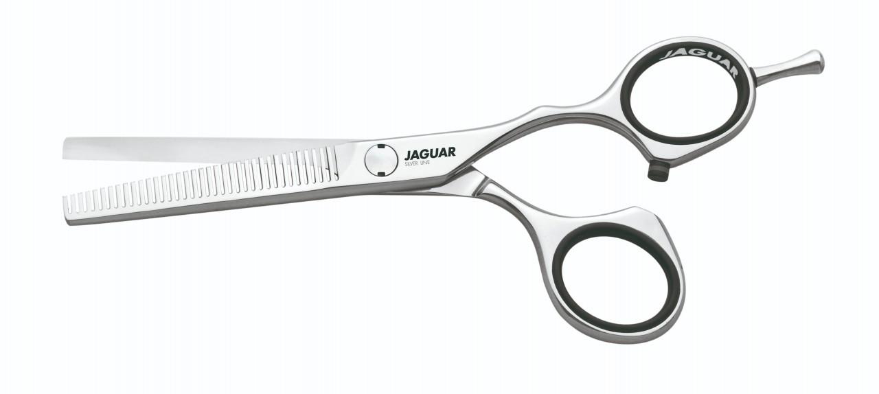 Modellierschere JAGUAR CM 36
