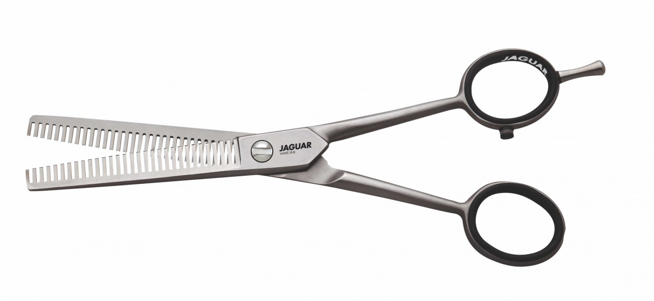 Thinning Scissors JAGUAR SATIN 30/30