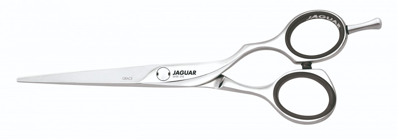 Friseurschere JAGUAR GRACE