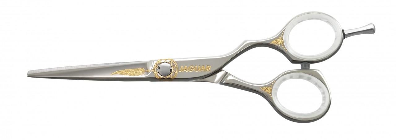 Hair Scissors JAGUAR BOHO DREAM