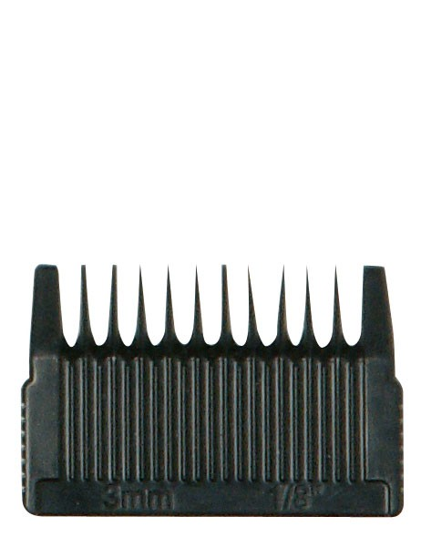 Attachment comb | CM 2000