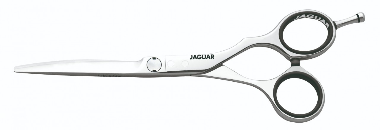 Friseurschere JAGUAR EVOLUTION
