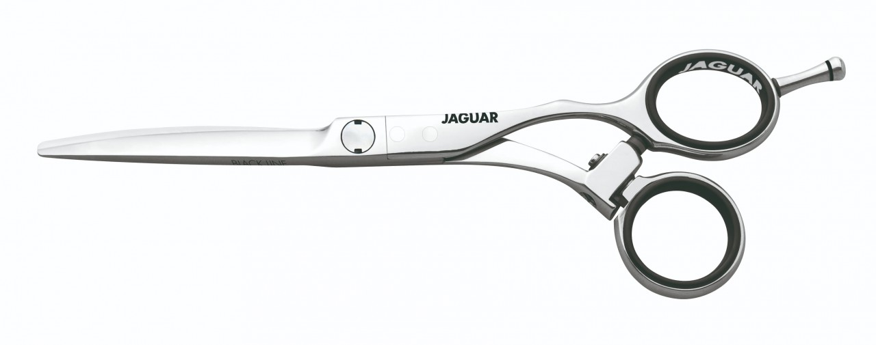 Hair Scissors JAGUAR EVOLUTION FLEX