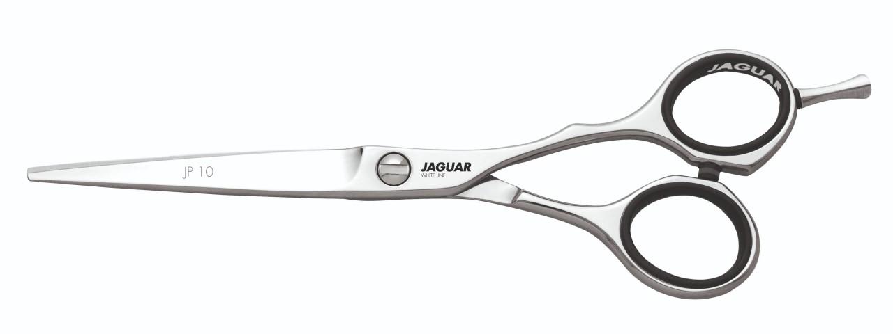 Hair Scissors JAGUAR JP 10