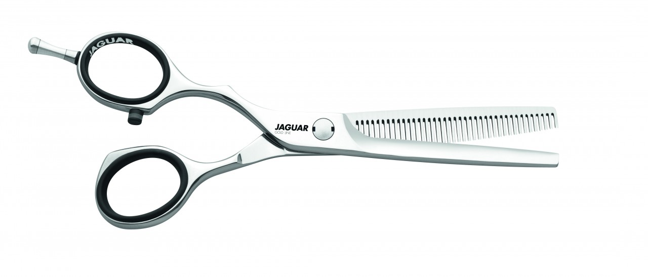 Thinning scissors DIAMOND E 39 LEFT