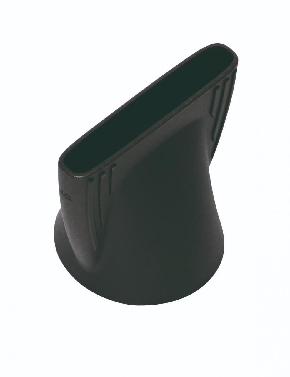 Luftdüse für Haartrockner JAGUAR HD Boost