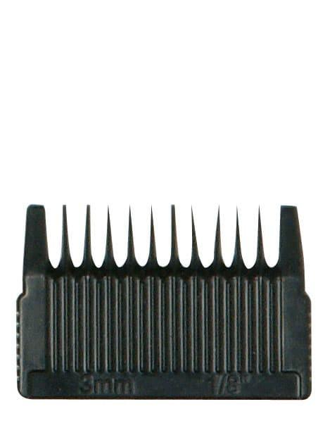 Attachment Comb for Hair Clipper JAGUAR CM 2000 3mm