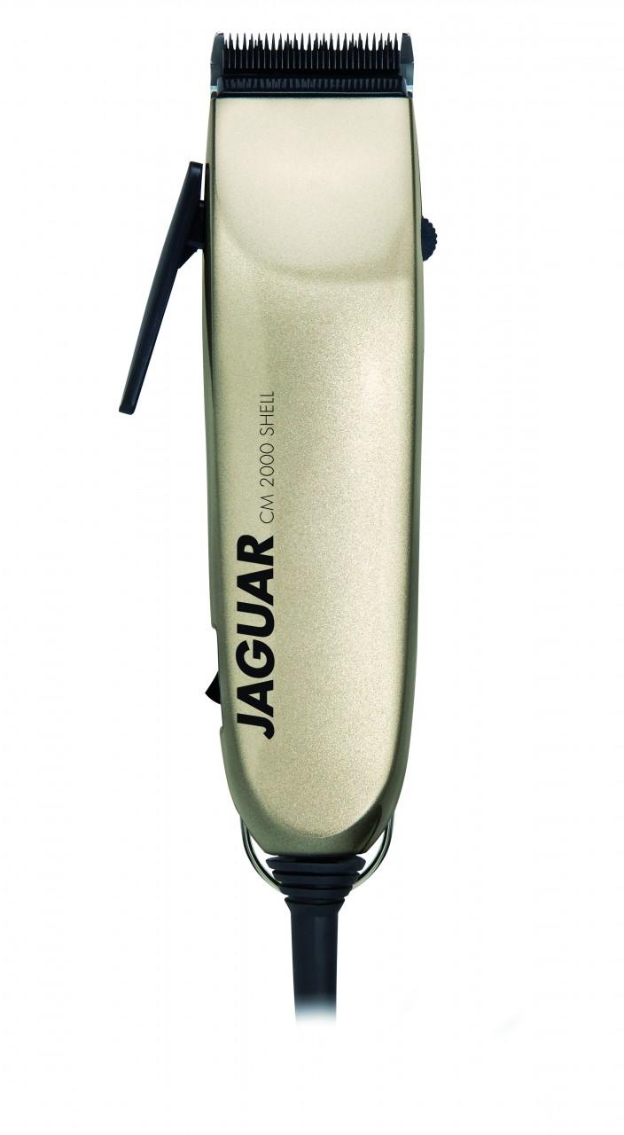 Haarschneidemaschine CM 2000 SHELL