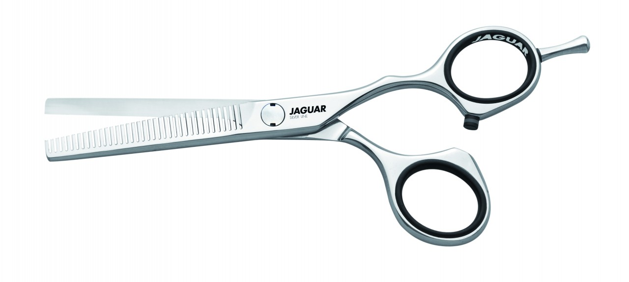 Thinning scissors CM 36