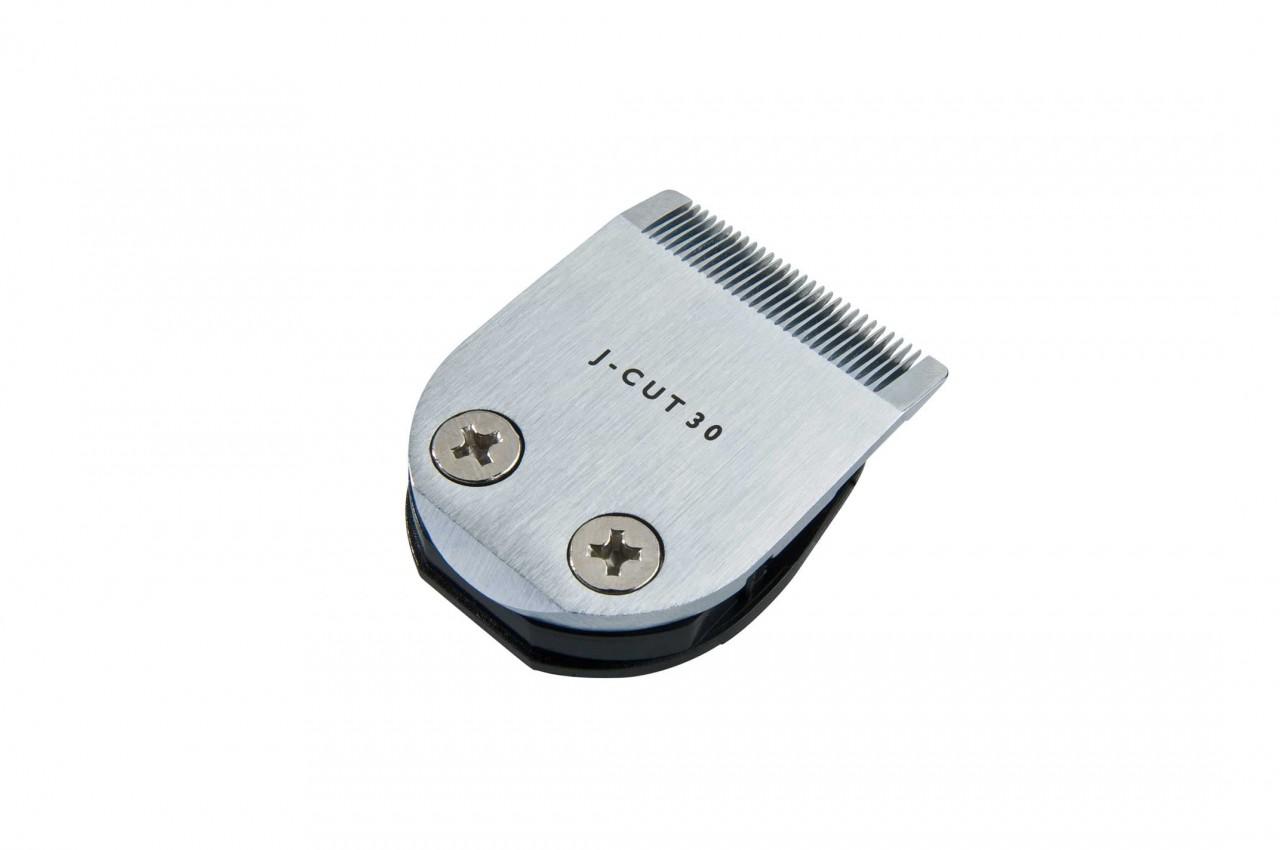 Hair Clipper Blade for JAGUAR J-CUT 30
