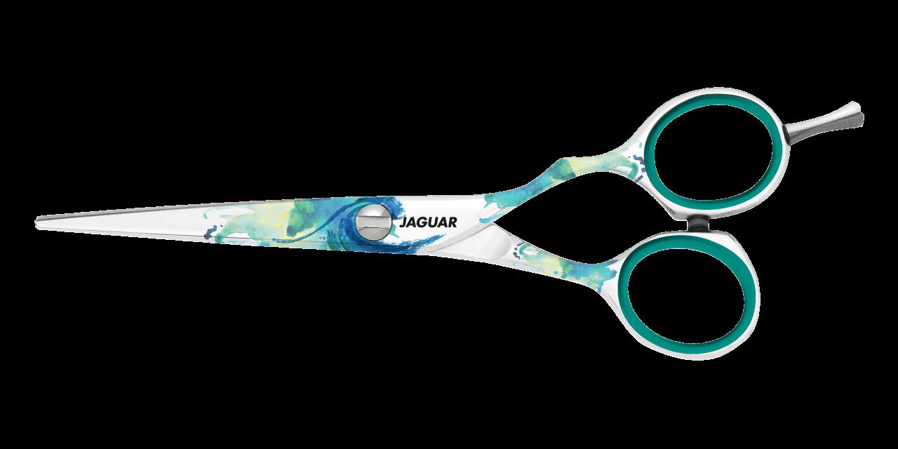 Haarschere SPLASH JAGUART