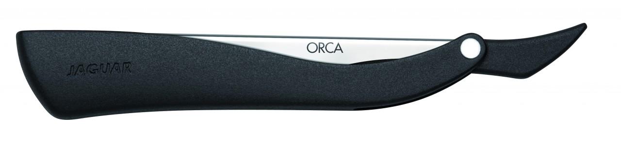 Rasoirs ORCA