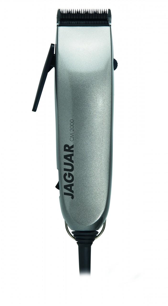 Haarschneidemaschine CM 2000