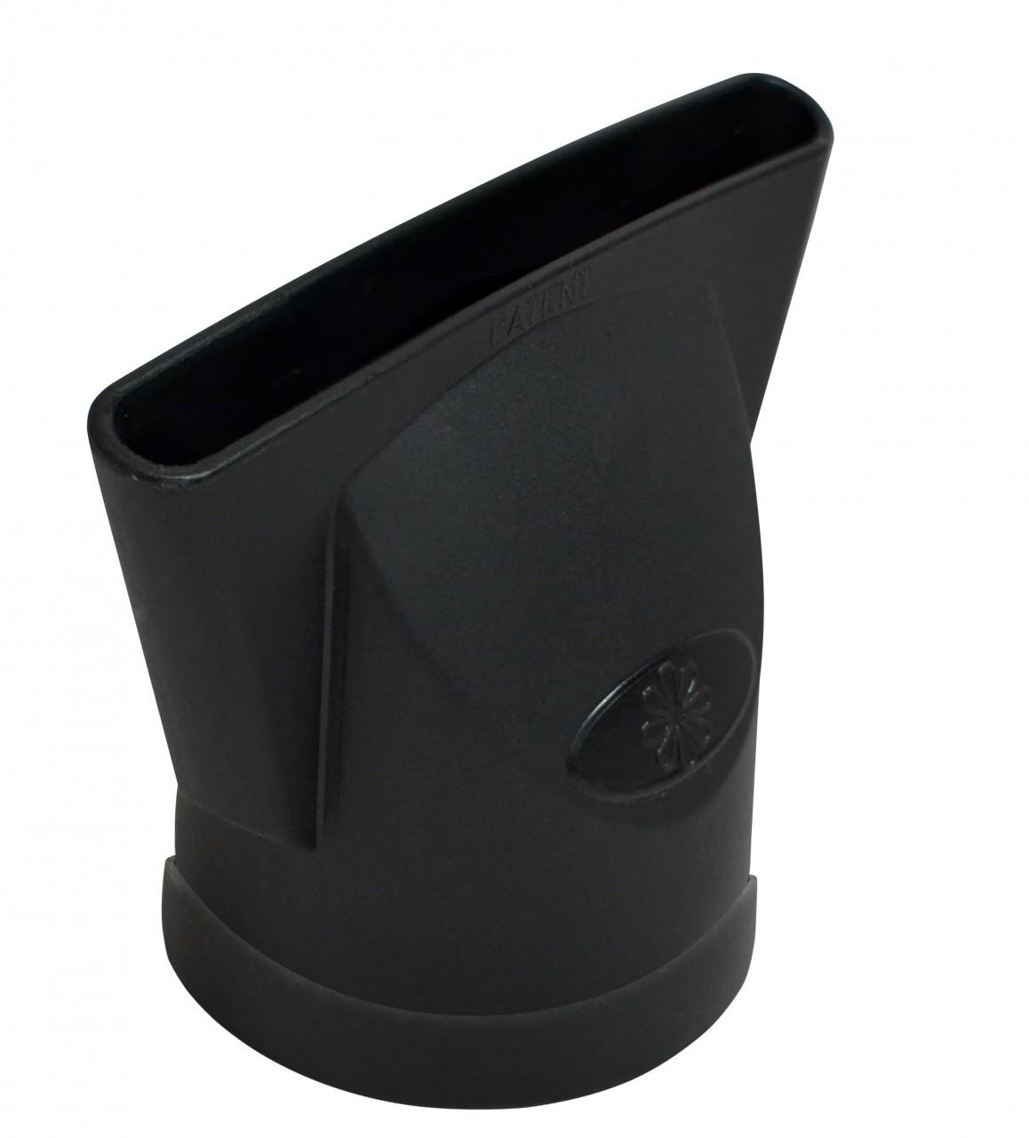 Luftdüse für Haartrockner JAGUAR 60mm für HD Calima
