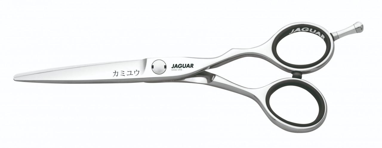 Hair Scissors JAGUAR KAMIYU