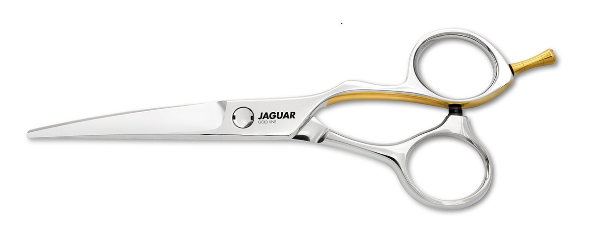 Friseurschere JAGUAR XENOX DESIGN
