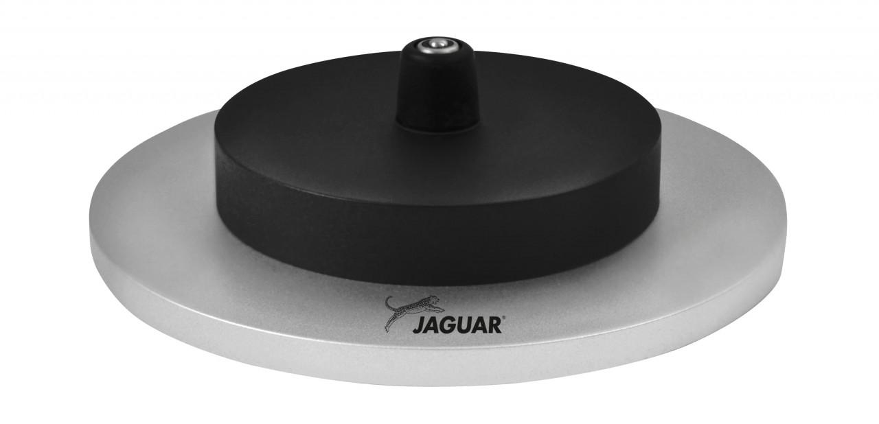 Ladestation für Haarschneidemaschine JAGUAR J-Cut 50