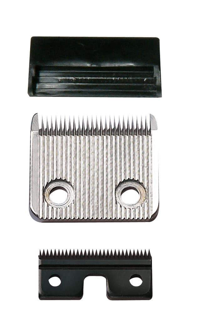 Tête de coupe pour tondeuse de coupe JAGUAR CM 2000