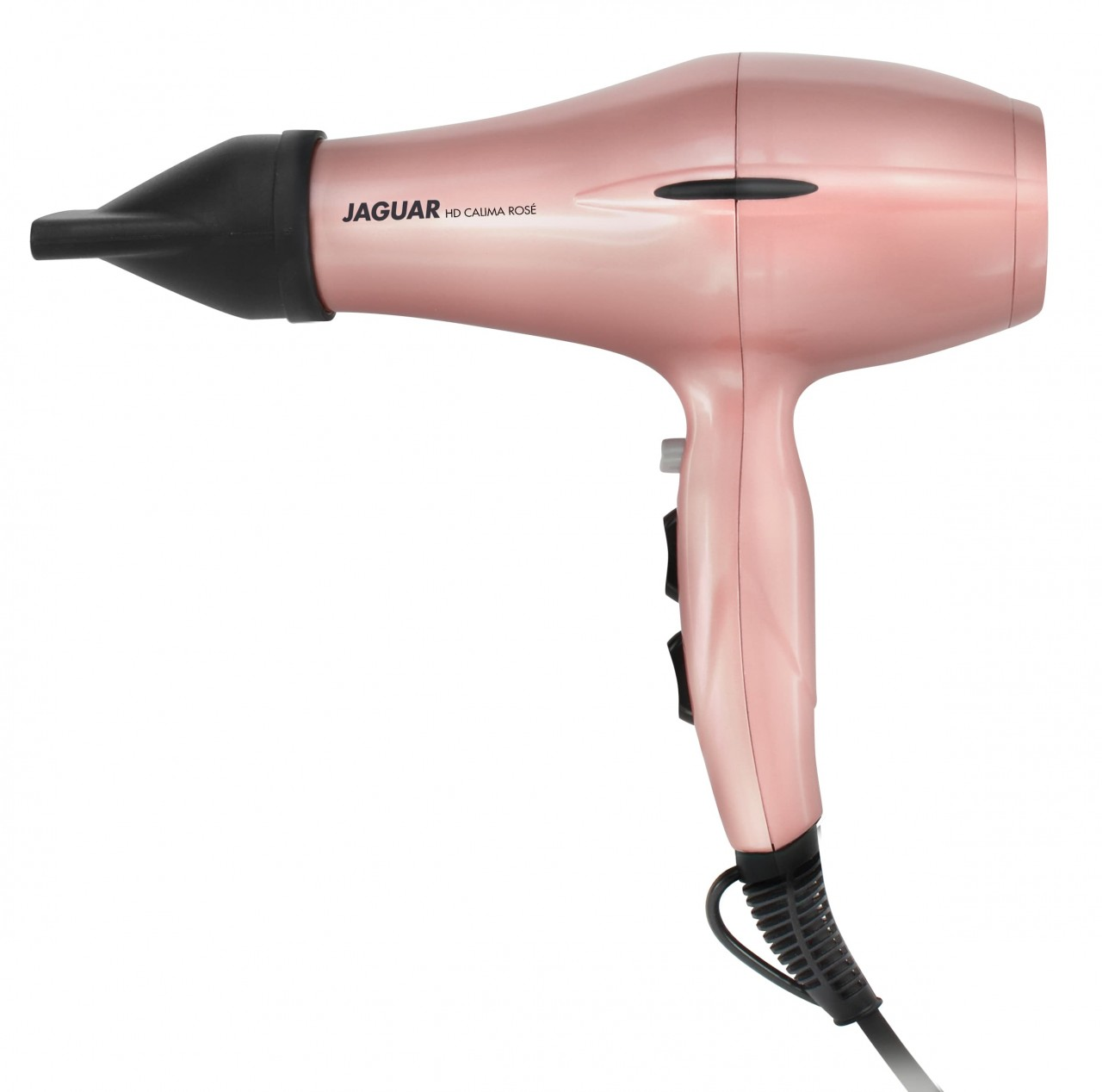 Hair Dryer JAGUAR HD CALIMA ROSÉ
