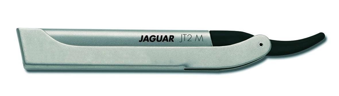 JT2 M BLACK