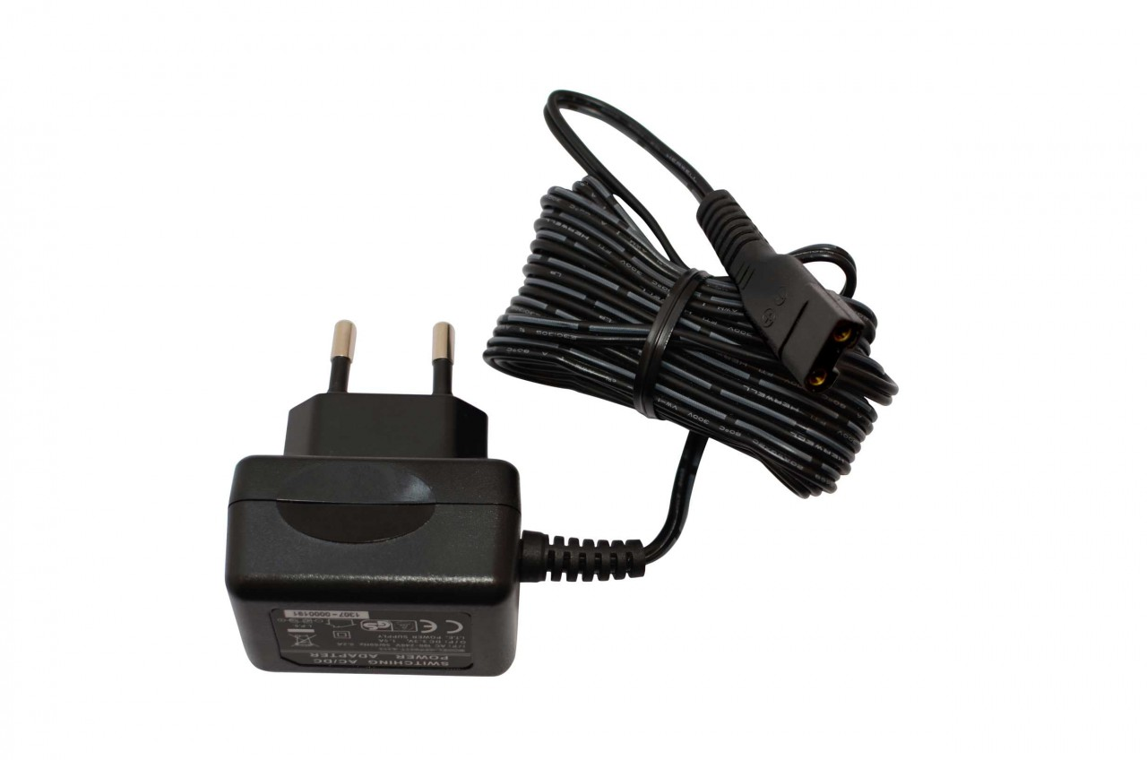 Charging Cable for Hair Clipper JAGUAR J-Cut One