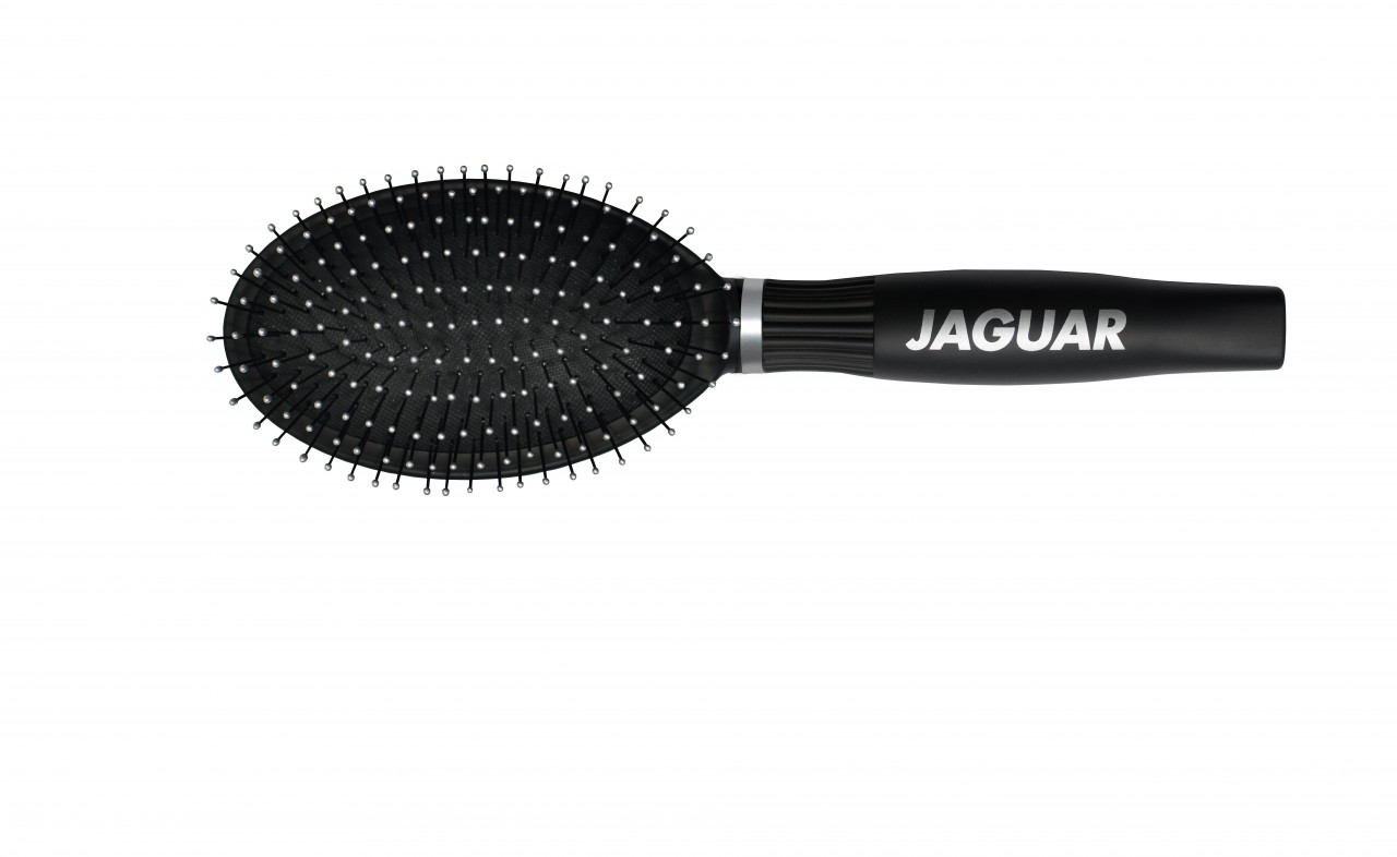 Cushion brush SP3 WET