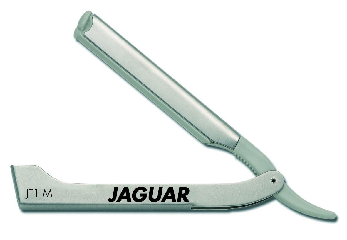 Messer JT1 M