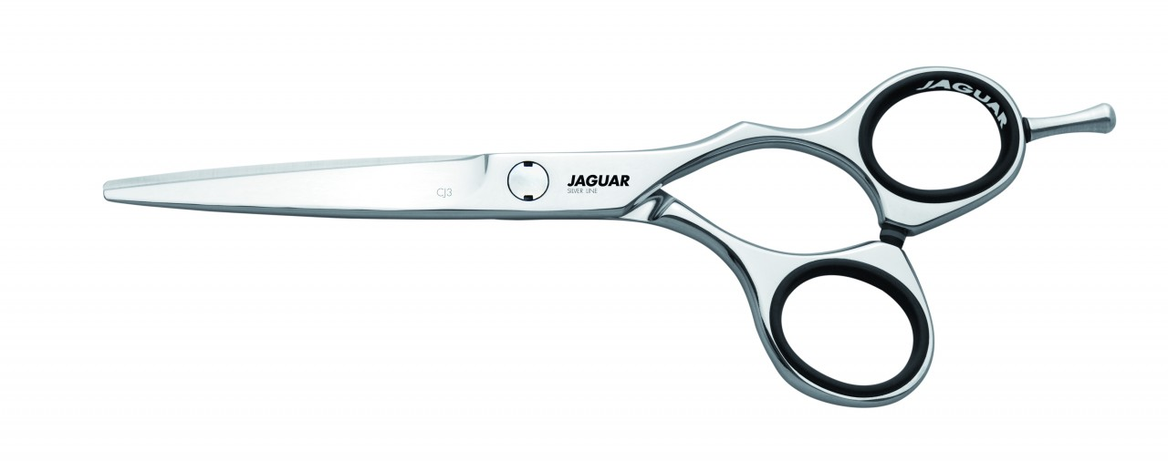 Hairdressing scissors CJ3