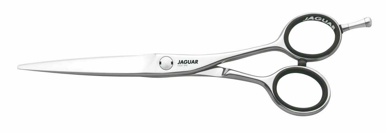 Friseurschere JAGUAR DYNASTY E