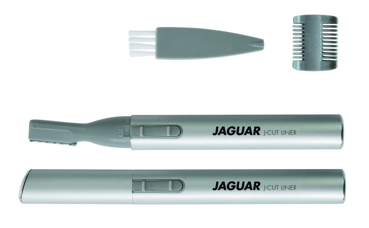Minitrimmer J-CUT LINER