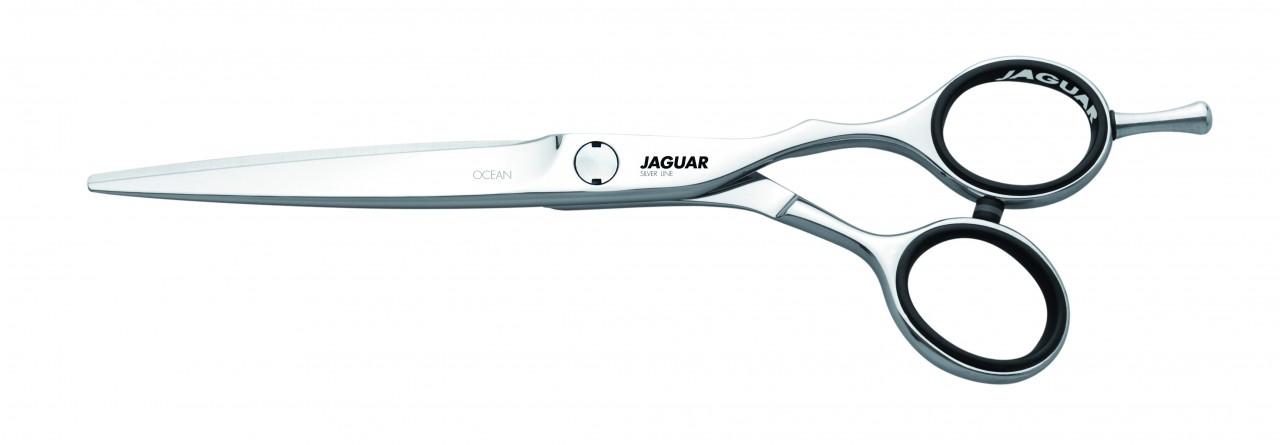 Hairdressing scissors OCEAN